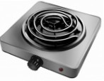 Maxima MES-0152-1 Kitchen Stove, type of hob: electric