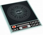 Tesler PI-14 Kitchen Stove, type of hob: electric
