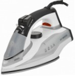 Polaris PIR 2470K Smoothing Iron 2400W ceramics