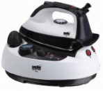 Elbee 12043 Jack Smoothing Iron 2200W ceramics
