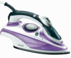 Trisa 7939.7012 Smoothing Iron 2400W ceramics