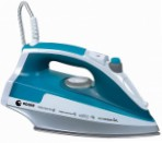 Fagor PL-2205 Smoothing Iron 2200W stainless steel