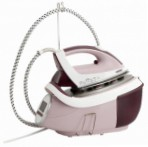 Zelmer IR8100 Smoothing Iron 2400W stainless steel