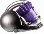 Dyson DC37 Allergy Musclehead Parquet Vacuum Cleaner normal