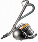 Dyson DC33c Mattress Vacuum Cleaner normal