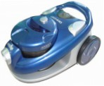 Techno TVC-1601HC Vacuum Cleaner normal