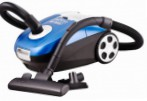 Maxtronic MAX-KPA01 Vacuum Cleaner normal