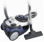 Fagor VCE-1905 Vacuum Cleaner normal