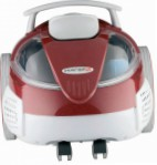 Menikini Allegra 500 Vacuum Cleaner normal
