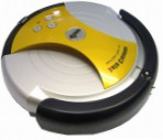 Synco 4tune-388A Vacuum Cleaner robot