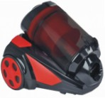 Redber CVC 2248 Vacuum Cleaner normal