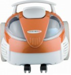 Menikini Allegra 10 Vacuum Cleaner normal