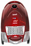 Shivaki SVC 1717 Vacuum Cleaner normal