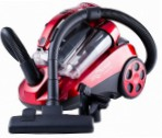 Maxtronic MAX-KPA02 Vacuum Cleaner normal