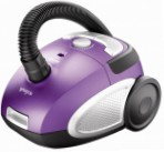Amica VP1051 Vacuum Cleaner normal