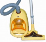 Elenberg VC-2010 Vacuum Cleaner normal