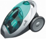 Elenberg VC-2035 Vacuum Cleaner normal