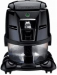Hyla GST Vacuum Cleaner normal