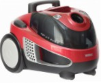 Shivaki SVC 1777 Vacuum Cleaner normal
