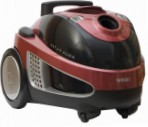 Shivaki SVC 1747 Vacuum Cleaner normal