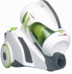 Binatone CVC-7165 Vacuum Cleaner normal