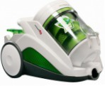 Binatone CVC-7190 Vacuum Cleaner normal