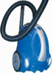 Elenberg VC-2015 Vacuum Cleaner normal
