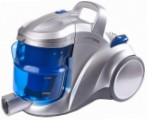 Liberty VC-1830 Vacuum Cleaner normal