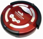 Synco 4tune-488A Vacuum Cleaner robot