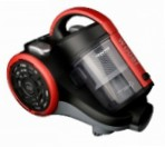 Shivaki SVC 1736 Vacuum Cleaner normal