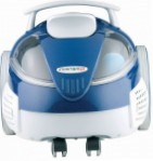 Menikini Allegra 500C Vacuum Cleaner normal