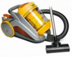 VITEK VT-1846 Vacuum Cleaner normal