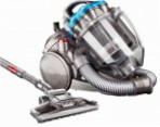 Dyson DC29 Allergy Complete Vacuum Cleaner normal
