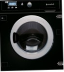 De Dietrich DLZ 714 B Washing Machine front built-in