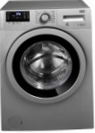BEKO WKY 71031 PTLYSB2 Washing Machine front freestanding