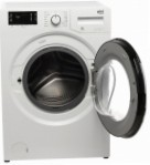 BEKO WKY 71031 LYB2 Washing Machine front freestanding