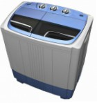 KRIsta KR-48 Washing Machine vertical freestanding