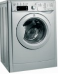 Indesit IWE 7145 S Washing Machine front freestanding