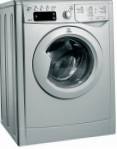 Indesit IWE 7168 S Washing Machine front freestanding